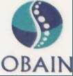 OBAIN Nettoyage Logo